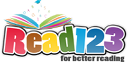 Read123