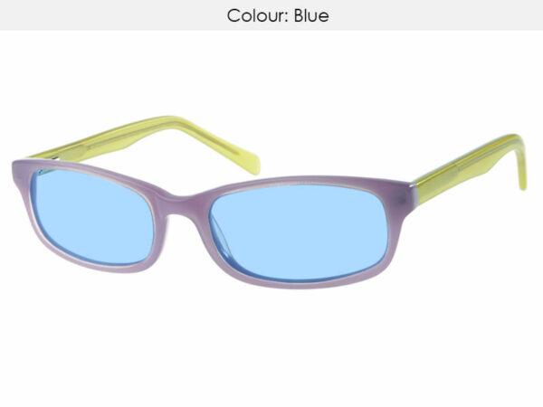 Whiz-Kids-Cahto-green-blue