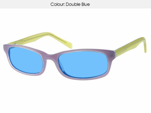 Whiz-Kids-Cahto-green-double-blue