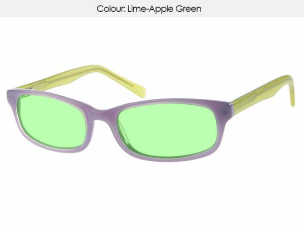 Whiz-Kids-Cahto-green-lime