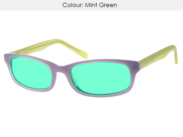 Whiz-Kids-Cahto-green-mint