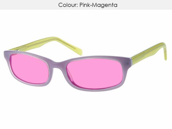Whiz-Kids-Cahto-green-pink