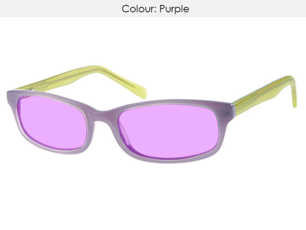 Whiz-Kids-Cahto-green-purple
