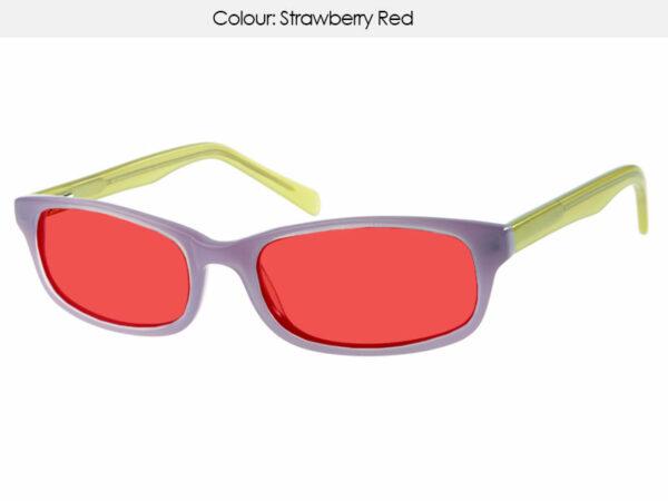 Whiz-Kids-Cahto-green-strawberry-red