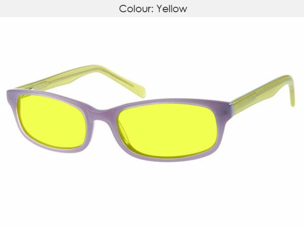Whiz-Kids-Cahto-green-yellow