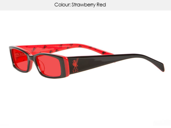 liverpool-strawberry-red