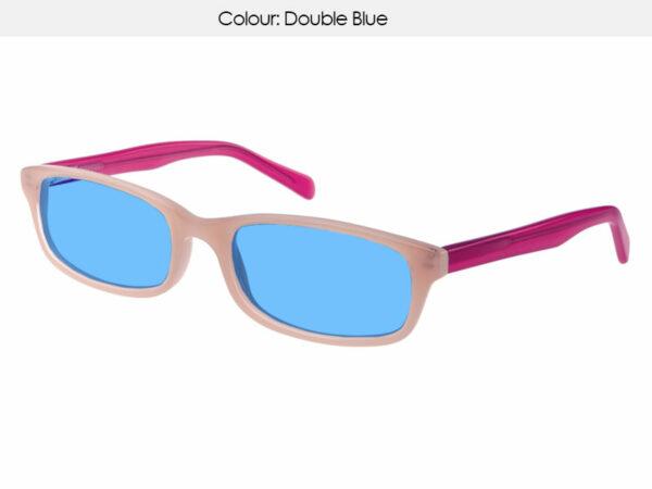 WhizKids-Cahto-pinkdouble-blue