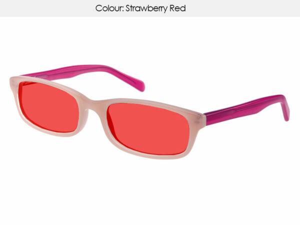 WhizKids-Cahto-pinkstrawberry-red