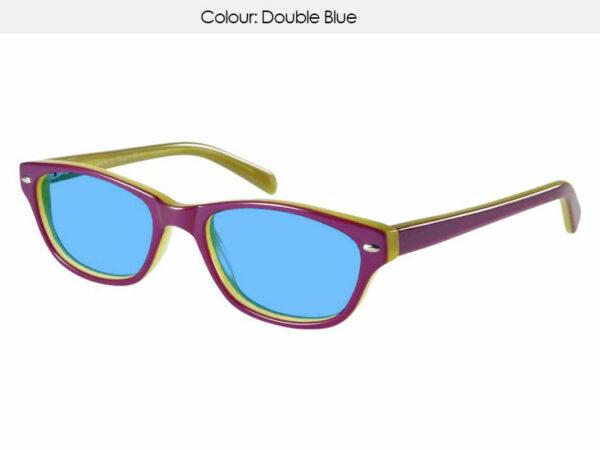 POCAHONTAS.c1-double-blue