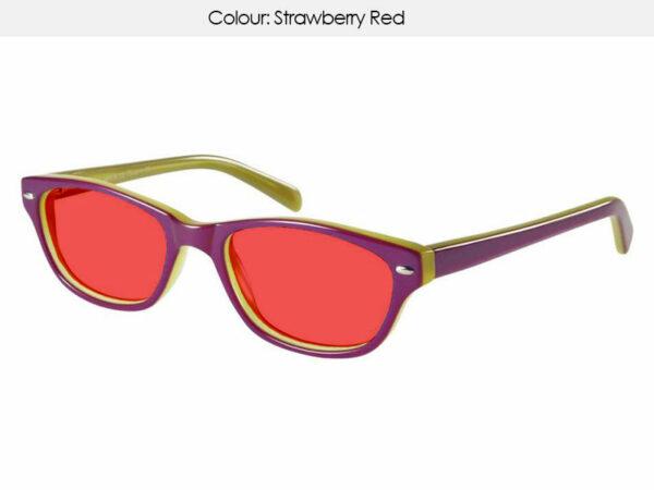 POCAHONTAS.c1-strawberry-red